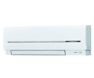 Yeni MSZ-SF Deluxe Power Inverter Duvar Tipi Split Klima Serisi | Aydın Mühendislik
